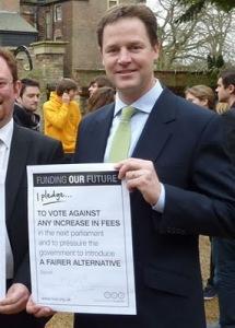 clegg-tuition-fees-pledge